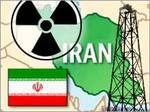 Iran_oil_nuclear_03