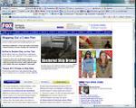 Foxnewscom_home_page